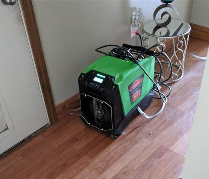 Our Unbeatable Dehumidifiers