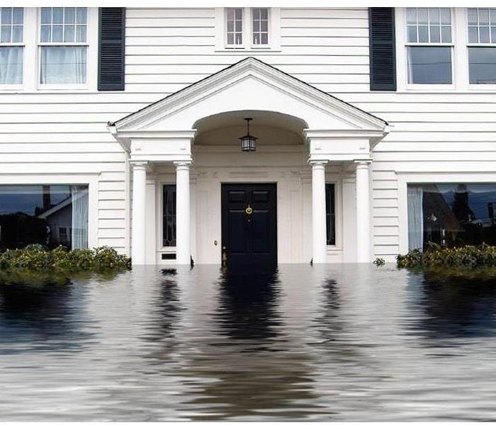 Water Damage 5 Common Causes of Water Damage in Inland Empire